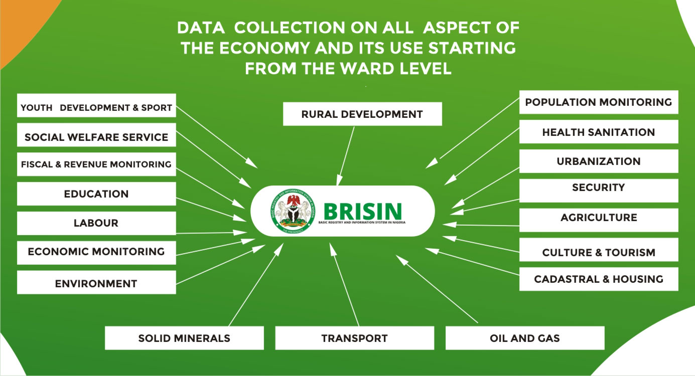 DATA COURSING BIG EMBARRASSMENT TO NIGERIANS DIASPORA LAMENT
