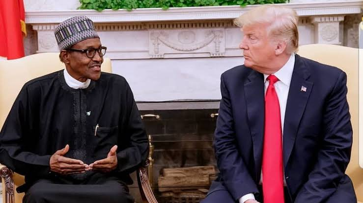 THE NIGERIAN SECURITY PROBLEMS AND THE VISA RESTRICTION BY AMERICAN GOVERNMENT, A REFLECTION OF INSENSITIVITY ON BRISIN IMPLEMENTATION